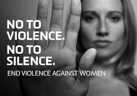 End-Violence-web-tile