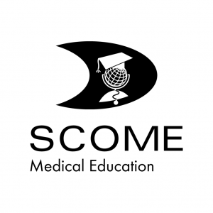 logo_scome_cmyk_squared_inverted-1024x1024